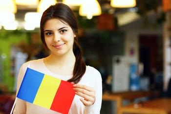 Получите гражданство Румынии (ЕС) для израильтян по корням сегодня