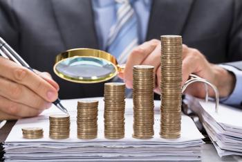 Важно знать, как правильно получить деньги по «битуах сиуди»