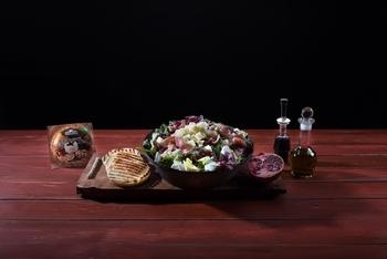 Лучшие сыры – на вашем столе в Шавуот