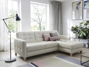 Весенняя распродажа мягкой и корпусной мебели от Rest & Relax!