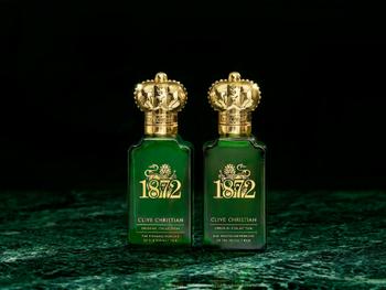 INDIVIDUAL Cabinet de parfums: новинки нишевой парфюмерии!