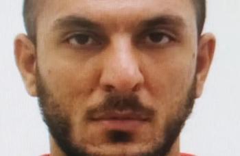 В Тверии арестован мужчина, подозреваемый в приставании к 11-летней девочке