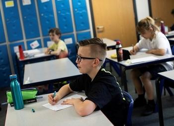 В системе образования неразбериха: дошкольные учреждения опять закрываются