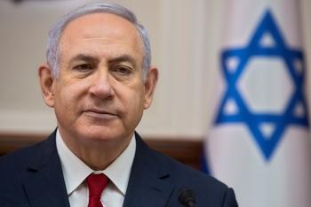 Нетаниягу не доверяет собственным министрам