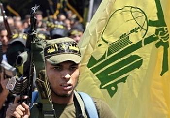 Насралла вновь угрожает войной с Израилем