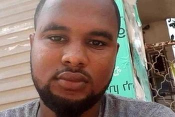 Дело об убийстве в Кирьят-Хаим: Така находился под воздействием алкоголя и наркотиков