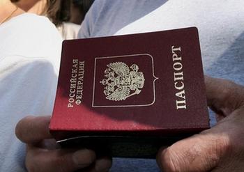 Допросы и депортация: почему Израиль все чаще депортируют россиян