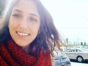 Источник в МИД Израиля: дело Наамы Исасхар омрачило отношения с Россией