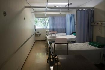 Пенсионер упал и умер в больнице Хайфы: компенсация – 1.1 млн шекелей