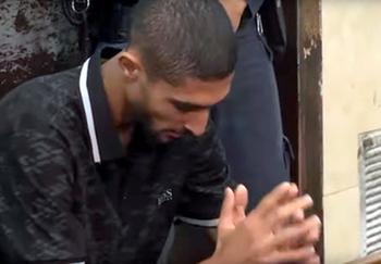 Наркоторговец, задавивший ребенка в Судный день, пойдет под домашний арест