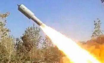 «Исламский джихад» обстрелял Израиль новой ракетой