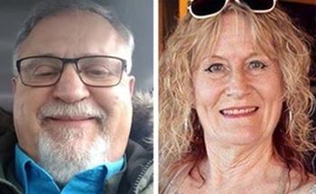 Профессор, застреливший супругу, объяснил это «трагической случайностью»