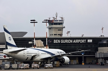 МВД запретило детям репатриантки посетить мать в Израиле