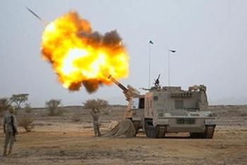 «Исламский джихад» выдвинул ультиматум Израилю