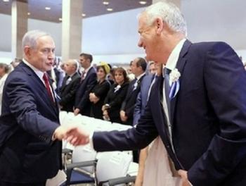 Что мешает созданию нового правительстваИзраиля?