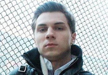 Хакер Бурков экстрадирован в США, Исасхар останется в российской тюрьме
