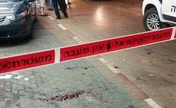 Иерусалим: полицейские застрелили автомобильного вора
