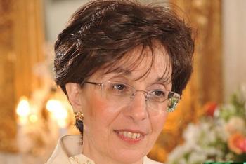 Франция признала невиновным убийцу пожиой еврейки. Вопиющий судебный прецедент!