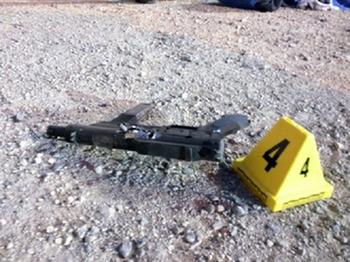 За убийство «русского» агента полиции в Реховоте дали небольшие сроки