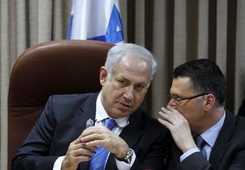 Праймериз в «Ликуде» грозят карьере Нетаняигу?