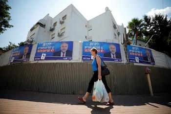 МВД Израиля уточнило количество евреев среди новых репатриантов