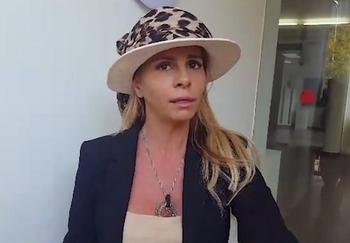 Дело Энбаль Ор докатилось до суда: строительный кооператив украл 81 млн шекелей