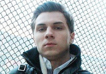 Хакер , которого пытались обменять на Исасхар, намерен признать вину в суде США