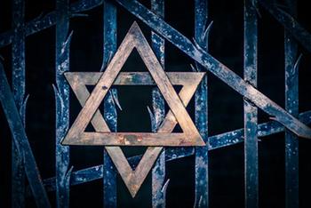 Израиль оценил роль СССР в победе над нацизмом
