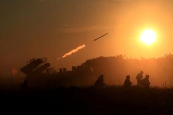 Оценен риск новых авиационных катастроф от ракет