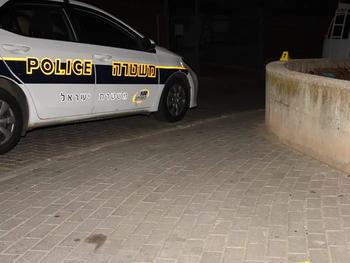 Житель Тверии зарезал друга детства из-за обвинений «в стукачестве» в полиции