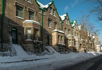 Квебек: в документах находят пункты, запрещающие продавать недвижимость евреям