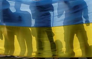 Саакашвили предрек Украине распад на пять государств