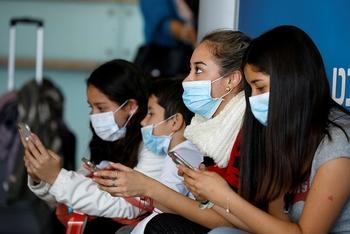 Жена туриста, вернувшегося из Италии, заразилась коронавирусом