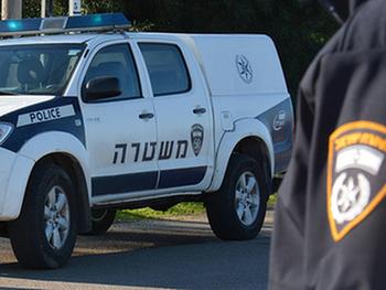 Иерусалим: 47-летний полицейский обманом насиловал военнослужащую