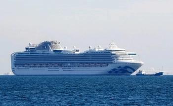 США и Канада эвакуируют своих с зараженного лайнера в Японии. Когда это сделает Израиль?