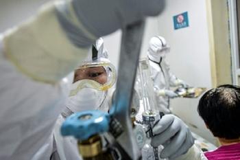 Как отразится на Израиле эпидемия коронавируса?
