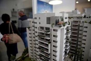 Продолжается ползучий рост цен на съемные квартиры