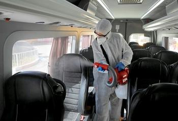 В Израиле 2 случая заражения коронавирусом у туристов, прилетевших из Москвы