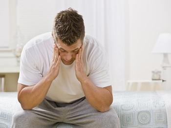 Как самоизоляция влияет на психическое здоровье?