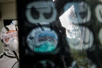 Еще 7 человек скончались от осложнений при коронавирусе