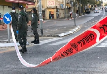Зараженный житель Брака-Брака молился в синагоге с 17 верующими