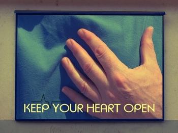 Названы главные симптомы сердечного приступа