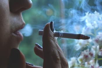 Врачи рассказали о главной причине зависимости от никотина