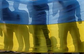 Бывший премьер Украины напомнил о ее территории до СССР