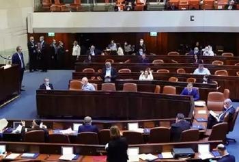 Министры уйдут в отставку; в Кнессете появится 12 новых депутатов