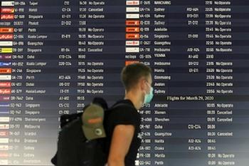 Израиль облегчит въезд для туристов из России