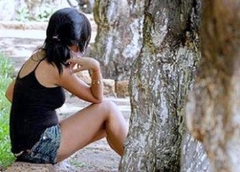 Министр Леви-Абукасис предложила не штрафовать клиентов проституток