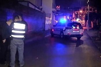Сломанная рука и пробитое легкое: полиция применяет насилие при аресте граждан