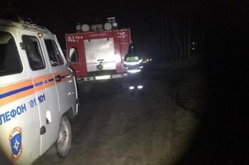 9-летний ребенок из Израиля утонул на Урале