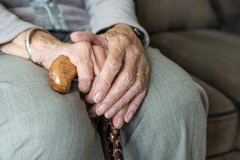 Назван способ продлить жизнь и избежать старческой инвалидности